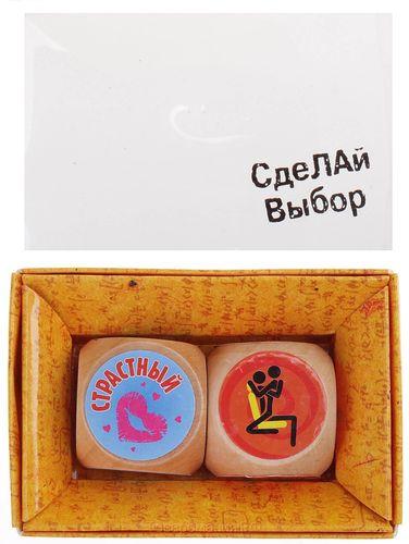 uhozhennaya-piska-pozhiloy-devushki-foto